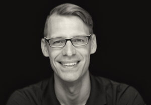 Dr. Christian Schrot